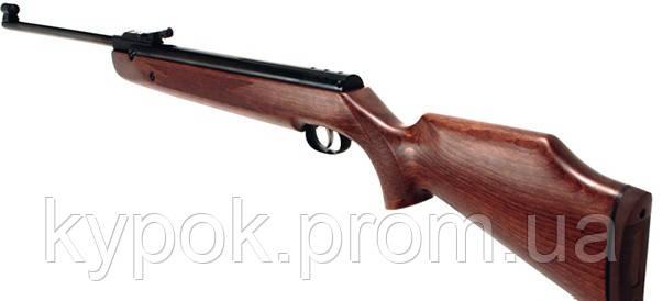 Пневматическая винтовка Weihrauch HW 95 Luxus