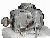 Электродвигатель асинхронный 75кВт