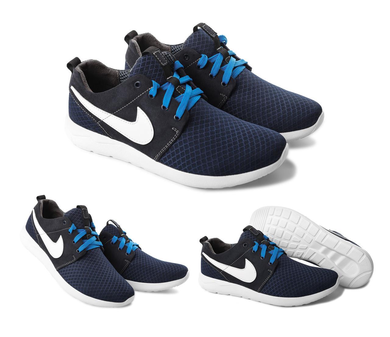 137210a9039d Кроссовки летние Nike. Украина - Интернет-магазин