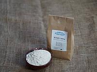Белая глина (каолиновая) порошковая 500г