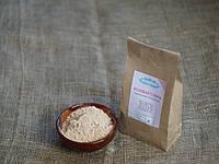 Розовая глина лечебная 500г
