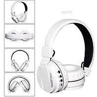 Беспроводные Bluetooth наушники P18 WIRELESS HEADPHONE