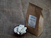 Белая глина (каолин) кусковая 1кг