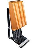 Подставка для ножей Rosle (R16800)
