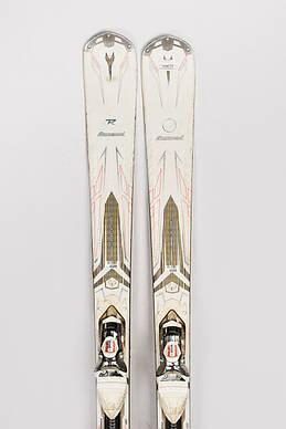Лыжи Rossignol pursuit 18 АКЦИЯ -20%