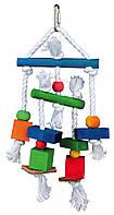 Игрушка для попугаев, Trixie 24 см