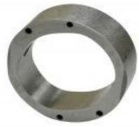 Статорное кольцо картриджа пластинчатого насоса