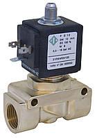 Электромагнитный клапан для компрессора, купить в Киеве, цена, фото 1