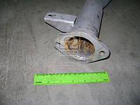 Труба промежуточная ГАЗ 3102, 31105 (производство ГАЗ) (арт. 3110-1203238), ADHZX
