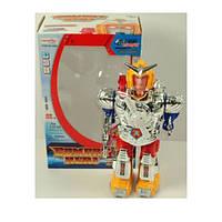 Робот 0903