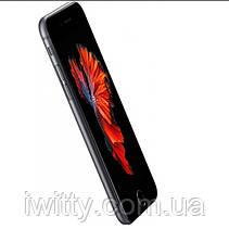 Apple iPhone 6s 16GB Space Gray (MKQJ2), фото 3