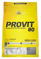 Provit 80 Olimp, 700 грамм