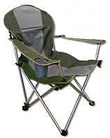Кресло раскладное Ranger Happy (HP4569), фото 1