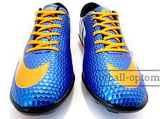 Сороконожки найк меркуриал,Nike Mercurial Victory
