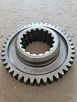 Шестерня КПП Т-150К (151.37.235-5) Z-42/18