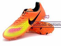 Бутсы копы Nike Mercurial в Украине. Сравнить цены 8a9985311c5d9