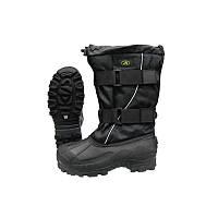 Сапоги зимние для охоты и рыбалки ANT XD-501 48993515dabee