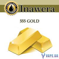 Ароматизатор Inawera 555 Gold
