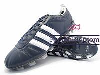 Футбольные бутсы (копы) адидас, Adidas Adipure