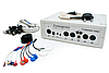 Электромиограф 4-х канальный «Синапсис» (стандартная конфигурация)