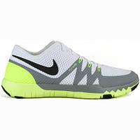 7231e5b5 Nike free 3 0 v3 в Украине. Сравнить цены, купить потребительские ...