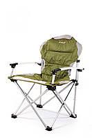 Кресло раскладное Ranger FC-750-21309