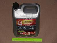 Масло моторное  HP-DIESEL 10W40 CG-4/SJ (Канистра 5л) (арт. 4102981302), ACHZX