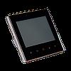 Пульт управления фанкойлом MС-TRF-B2-B (чёрный), MyCond.
