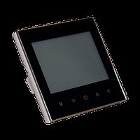 Пульт управления фанкойлом MС-TRF-B2-B (чёрный), MyCond., фото 1