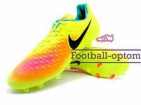 Футбольные бутсы (копы) найк, Nike