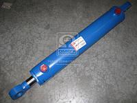 Гидроцилиндр ПКУ-0.8, СНУ-550, ПСБ-800, КУН-10 80/40x400-3.22  (арт. Ц80/40х400-3.22), AGHZX