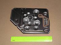 Фильтр масляный АКПП (пр-во Toyota) 3533060040