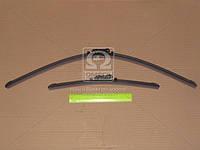 Щетка стеклоочистит. 700/380 AEROTWIN A078S (пр-во Bosch) 3397014078