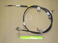 Трос стояночного тормоза (пр-во Toyota) 4642002121