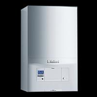 Конденсационный котел со встроенным приготовлением горячей воды ecoTEC pro VUW 286/5-3 28 кВт