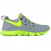 Оригинальные мужские кроссовки Nike Free Trainer 5.0