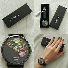 Оригинальные часы Baosaili