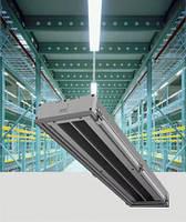 Промышленное освещение (LED) Global Maxus