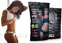 Концентрат сывороточного белка,протеин КСБ 55 для женщин