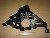 Кронштейн противотуманной фары, правой (производство Toyota), ADHZX