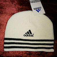 Шапка спортивная Adidas
