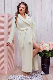 Одежда домашняя женская