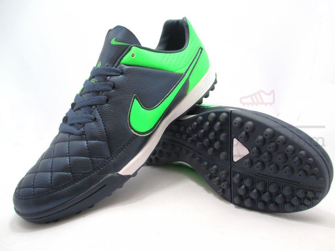 f3f2ccb2 Сороконожки найк темпо, Nike Tiempo - Just Buy - Только лучшие товары в  Киеве