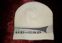 Шапка спортивная up-cap