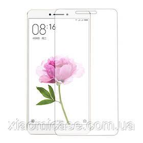 Защитное стекло для Xiaomi (Ксиоми) Mi Max