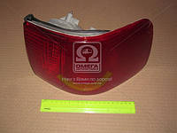 Фонарь задний правый AUDI 100 91-94 (производство TEMPEST) (арт. 013 0072 FZ2C), ABHZX
