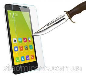 Защитное стекло для Xiaomi (Ксиоми) Mi4s