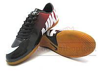Футзалки найк (бампы), Nike Mercurial Victory