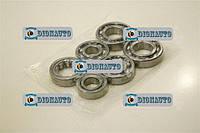 Ремкомплект КПП Таврия, 1102, 1103, 1105 подшипники (главная пара старого образца) ЗАЗ 1102 (Таврия) (1102)