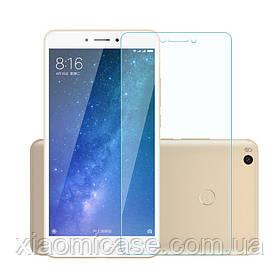 Защитное стекло для Xiaomi (Ксиоми) Mi Max 2